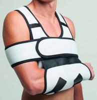 Шерстяная повязка на плечевой сустав настойка эвкалипта для суставов