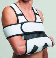 Повязка (бандаж) Дезо на плечевой сустав Алком 3011