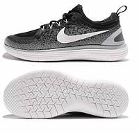 Кроссовки Nike Free Run Distance 2 (863776-001)