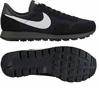 Кроссовки Nike Air Pegasus 83 (827921-003)