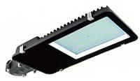 Светильник LED SLF 150W