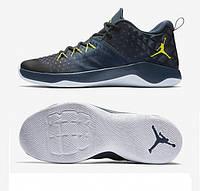 Кроссовки Nike Jordan Extra Fly (854551-014)