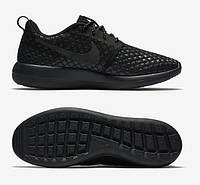 Кроссовки Nike Roshe Two Flyknit 365
