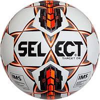 Мяч для футбола Select Target DB (044512-403)