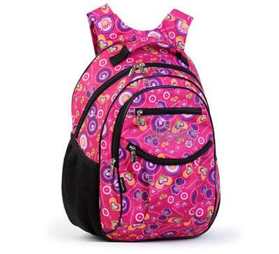 Рюкзак Dolly 557