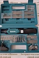 Викрутка акумуляторна Makita DF001DW, 3.6v, 1.5 Ah
