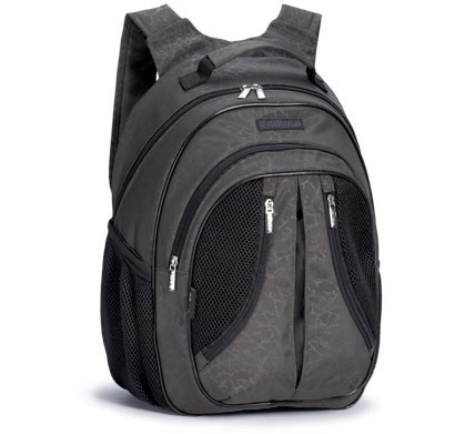 Рюкзак Dolly 565