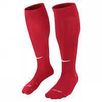 Гетры Nike Classic II Sock (394386-648)
