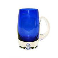 Набор бокалов для пива Krosno 500 мл 4 шт P101190040008051