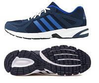 Кроссовки Adidas Duramo 5 Classic (S41916)