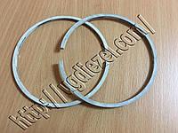 Кольцо маслосъемное ф110*4 К2.03.21.03
