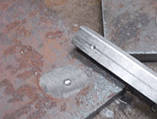 Твердомер металлов Польди - Хютте, фото 4