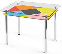 Стол деревянный Kvito-Art2 (Comfy Home TM)