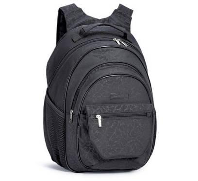 Рюкзак Dolly 569