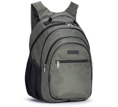 Рюкзак Dolly 570