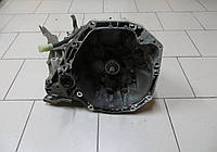 КПП Renault Kangoo 1,5DCI (08-13) JR5156  OE:7701978879