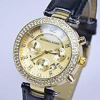Женские часы MICHAE-L KOR-S календарь, фото 1