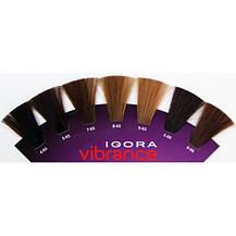 Краска для волос Igora Vibrance, фото 3