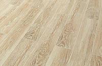 Пробка напольная Wicanders Artcomfort Desert Rustic Ash 1830*185*11,5мм