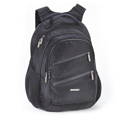 Рюкзак Dolly 580