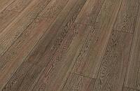 Пробка напольная Wicanders Artcomfort Blaze Oak 1830*185*11,5мм