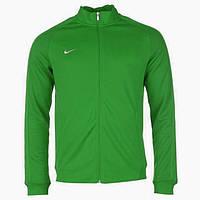 Олимпийка Nike Authentic N98 Track Jacket (815660-302)
