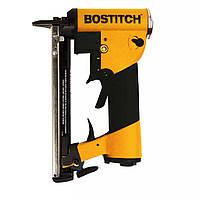 Пистолет скобозабивной 4-16мм Bostitch  21680B-A-E