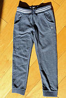 Теплые штаны для девочки Oshkosh