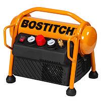 Компрессор воздушный поршневой Bostitch  MRC6-E