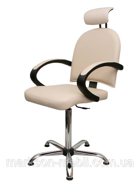 Кресло для визажа 02