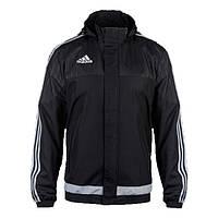 Ветровка Adidas Tiro 15 All Weather Jacket (M64041)