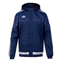 Ветровка Adidas Tiro 15 All Weather Jacket (S22464)