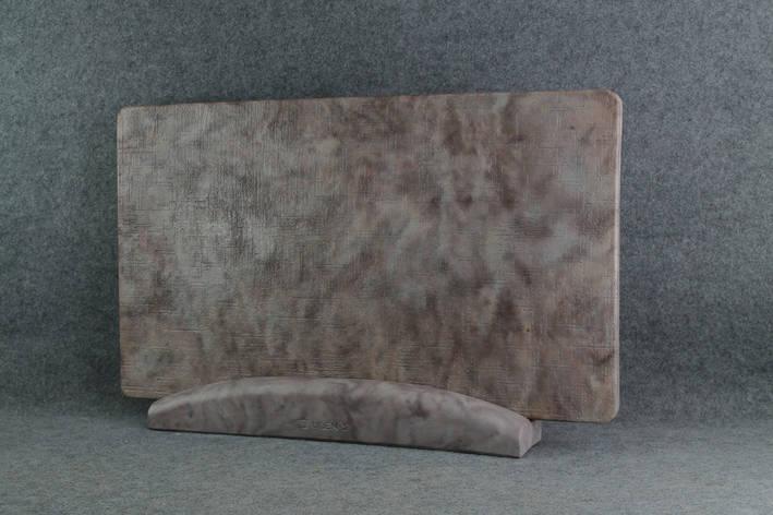 Холст ореховый (ножка-планка) GK5НО223 + NP223, фото 2