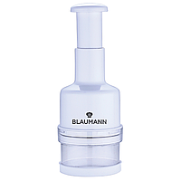 Ручной измельчитель Blaumann BL-1152