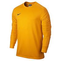 Вратарский реглан Nike Park Goalie II Jersey (588418-739)