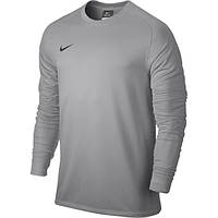 Вратарский реглан Nike Park Goalie II Jersey (588418-001)