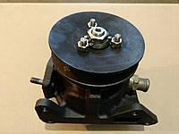 Насос водяной (236-1307010-А3) ЯМЗ 236 (пр-во ТМК,Тутаев)