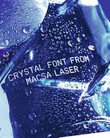Лазерный принтер MASCA  iCONi - 1010 (СО2 газовая лазерная трубка)