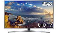 LCD телевизор SAMSUNG UE40MU6402 (2017)