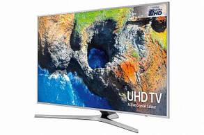 LCD телевизор SAMSUNG UE40MU6402 (2017), фото 2