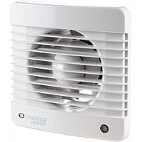 Вентилятор Vents 125 Силента М N30105246