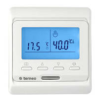Терморегулятор Terneo pro N70209163
