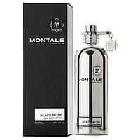 Парфюмерный композит №425 Montale Black Musk