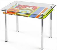 Стол деревянный Kvito-Maya2 (Comfy Home TM)