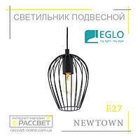 Подвесной светильник (люстра) Eglo 49477 NEWTOWN, фото 1