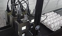 Маркировочный комплекс «MARK HR-II пятиканальный»