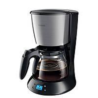 Кофеварка Philips HD7459/20 N31037139