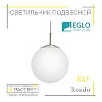 Подвесной светильник (люстра) Eglo 85262 Rondo