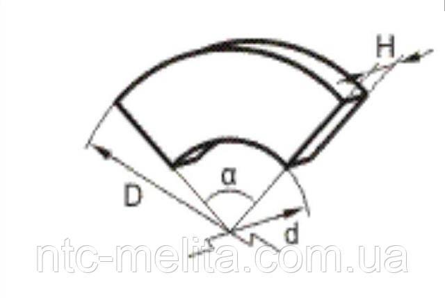 Предлагаем фрикционные изделия, использующиеся в узлах трения кузнечно-прессового оборудования, ковочных машин, гильотинных и пресс-ножниц, а также других видов машин и механизмов. Для производства вкладышей и накладок секторного типа используются ретинакс ГОСТ10851- 94и пресскомпозиция143-63ТУ38 114147- 80. Предлагаем изделия как в соответствии с каталогом, так и по чертежам или образцам заказчика.
