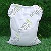 Суперфосфат аммонизированный NPS 9:30:9  25 кг